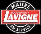 Équipement Lavigne
